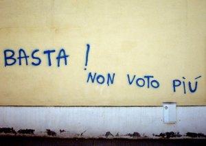 basta_non_voto_N