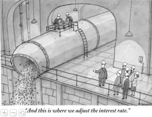 adjust-interest-rate