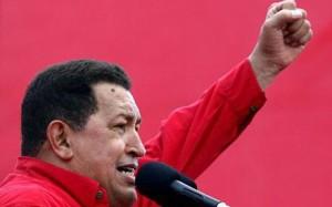 Chavez-300x187