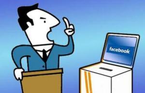 elezioni-2013-social-network