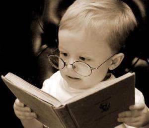 learning-like-kid