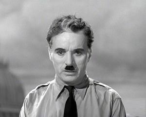 Chaplin-Il-grande-dittatore