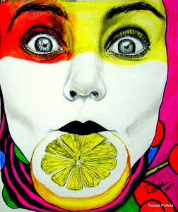 pop_art_by_raissaportela-d4t1q1x
