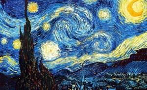 stelle-nella-notte