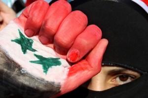 proteste-in-siria