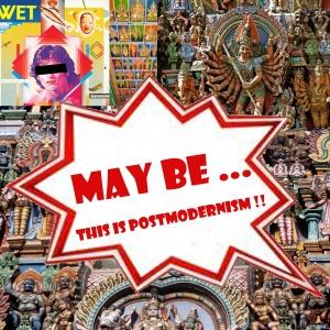 postmodernism-copy