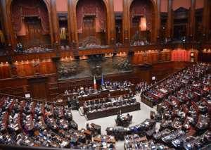 img1024-700_dettaglio2_Camera-governo-Letta